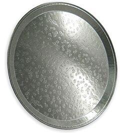 """18"""" Aluminum Flat Tray"""