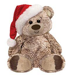 """10"""" Bumbley Bear"""